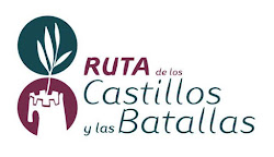 Ruta de los Castillos y las Batallas
