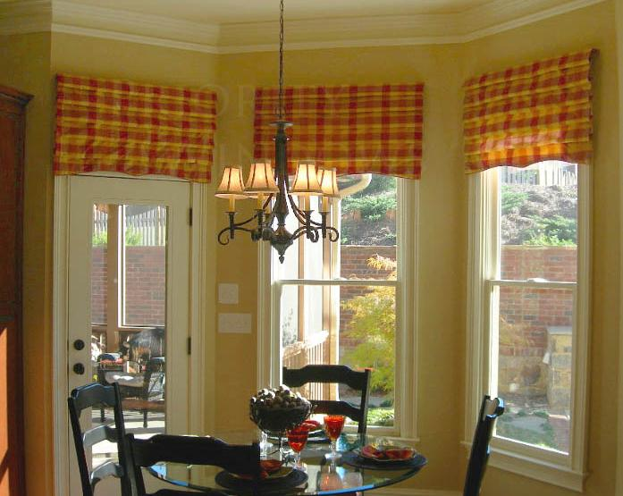 Window Covering Designs: Window Coverings For French Doors