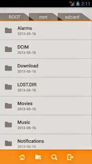 aplikasi fo file manager