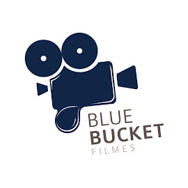 Blue Bucket Filmes