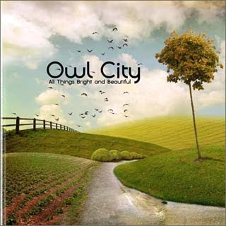 Owl City - Lonely Lullaby Lyrics | Letras | Lirik | Tekst | Text | Testo | Paroles - Source: musicjuzz.blogspot.com