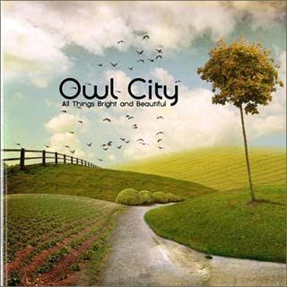 Owl City - Lonely Lullaby Lyrics | Letras | Lirik | Tekst | Text | Testo | Paroles - Source: musicjuzz.blogspot.com