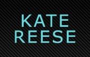 Kate Reese logo