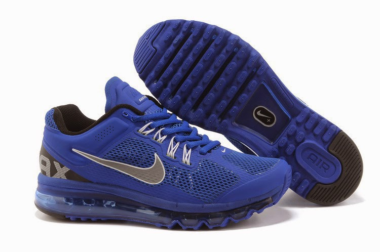Easy Travel Beautiful Nike Air Force 1st Men Black Gray Running