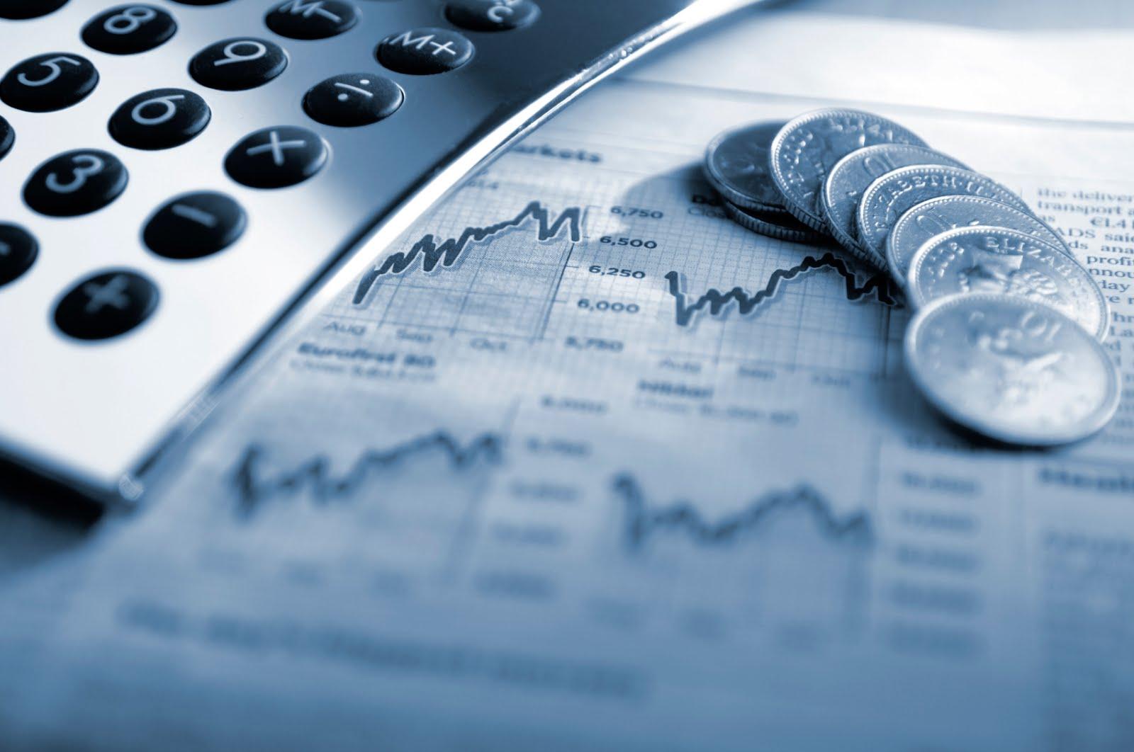 Apertura Maestría en Actuaría y Finanzas