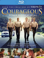 Courageous (2011) BluRay 1080p Mediafire Links
