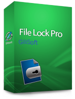 GiliSoft File Lock Pro 6.5 Full Activation
