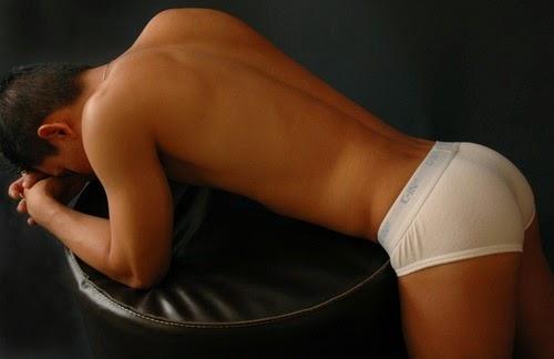 Photos of girls in shiny pantyhose