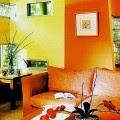 Image Result For Gambar Rumah Minimalis Modern Terbaru