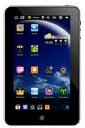 Harga - SPesifikasi Tablet Android IMO Tab Neo X3<
