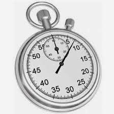 mejorar el tiempo de carga de mi web
