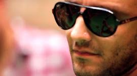 Emiliano Brancciari