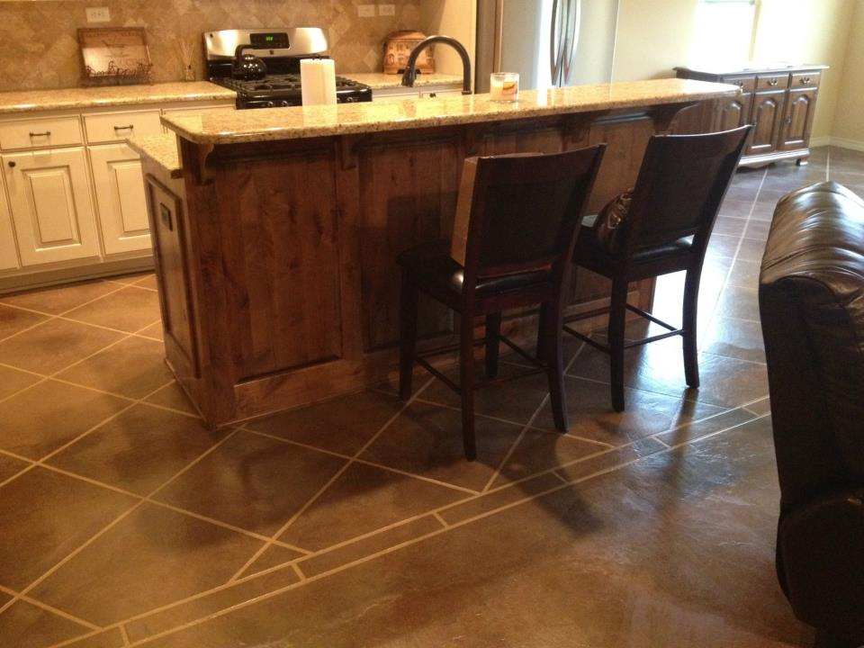 Ikea laminate countertop review home improvement - Dining table against the wall ...