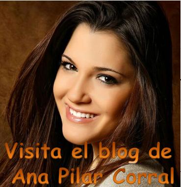 Visita el blog de Ana Pilar