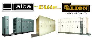 Mobile File Surabaya