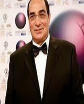 المخرج مجدي احمد على يتحدث عن موقع ابولو