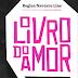 Regina Navarro Lins - O Livro do Amor - Vol. 1 (2012)