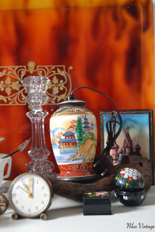 antiguedades, objetos, venta, lampara, cajas, candelabro, reloj, tazas isabelinas, bandeja, antiguo, chic, horma zapato,
