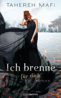 https://www.randomhouse.de/Buch/Ich-brenne-fuer-dich/Tahereh-Mafi/Goldmann/e383333.rhd