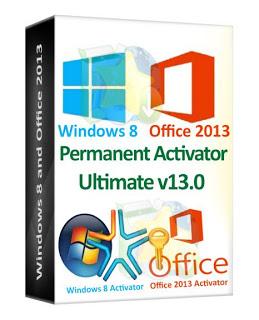 Cara Mengaktifkan Windows 8 Dengan Activator Terbaru