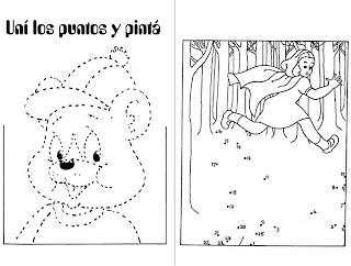 Dibujos con Puntos