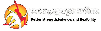 Core Power Yoga - Free Online Yoga Videos