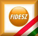 FIDESZ MPSZ