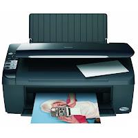 Daftar Harga Printer Epson Terbaru Bulan Mei 2013