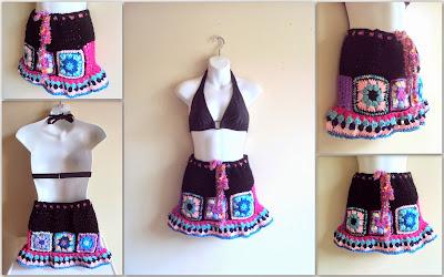 https://www.etsy.com/listing/232047377/bohemian-crochet-skirtswimsuit-cover-up?ref=shop_home_active_12