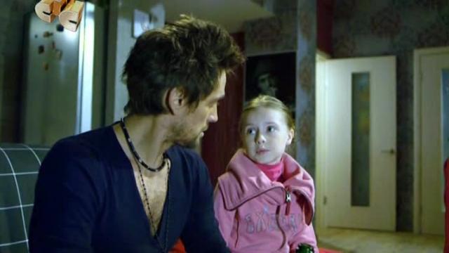 Мерьем турецкий сериал на русском языке все серии смотреть