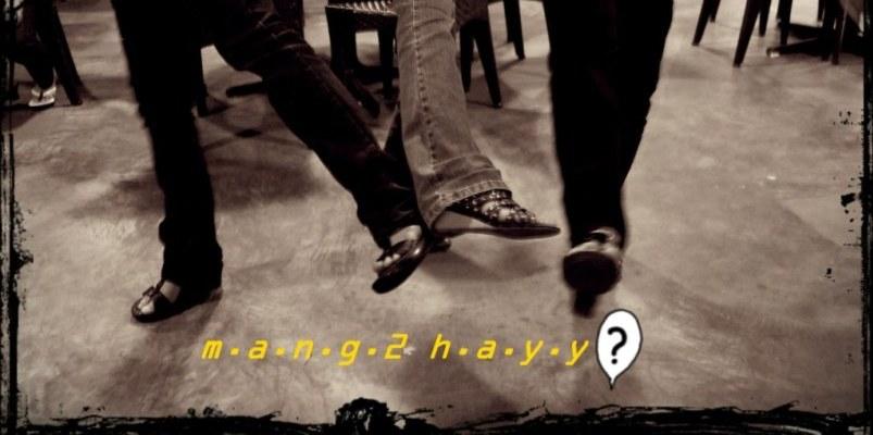 MangMangHayY