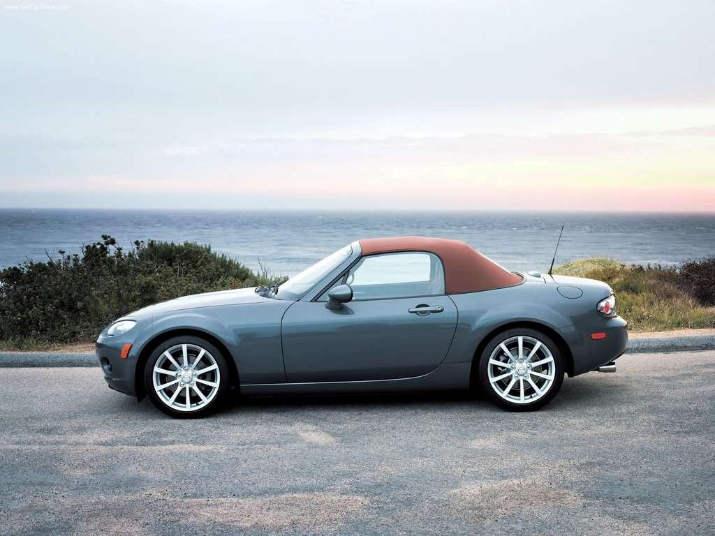 2015 mazda mx 5 hd photos. Black Bedroom Furniture Sets. Home Design Ideas