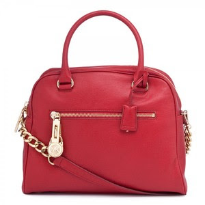 Carry on with your Handbags this Holiday!