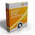 Avast! Free Antivirus 9.0.2018