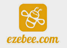 Showroom su Ezebee