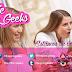 The Pink Geeks - O retorno