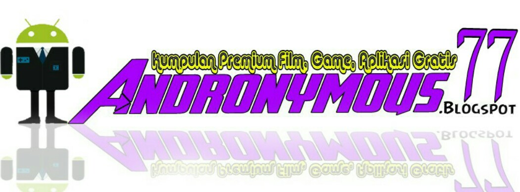 Andronymous 77