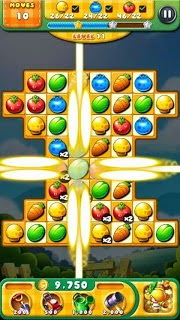 Download Garden Mania 1.0.6 Apk
