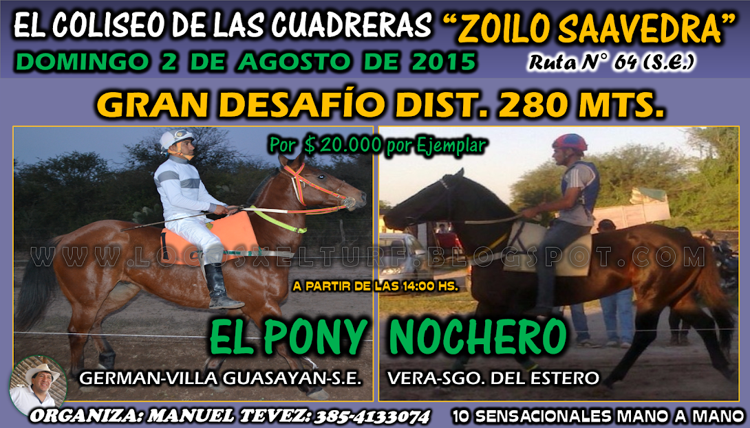 02-08-15-HIP. ZOILO-CLAS.