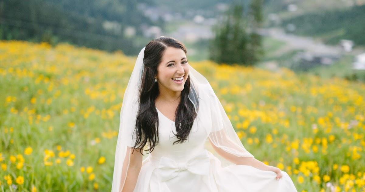 Semajs Blog your Blog: Congrats, Lexi Belle, you have