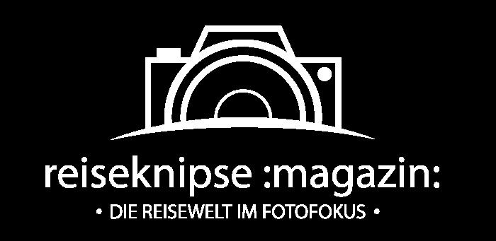 Reiseknipse ... die Reisewelt im Fotofokus