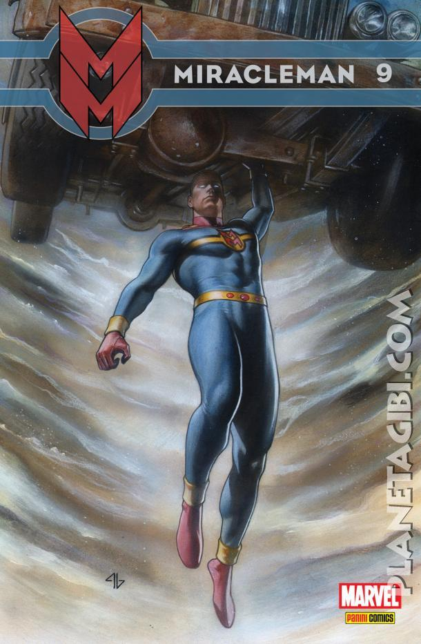 Checklist Marvel/Panini (Julho/2019 - pág.08) - Página 3 MIRACLEMAN%2B9c1