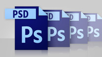 Adobe_Photoshop_CS6_Auto-recovery