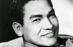 Felipe Pirela - Desvelo De Amor