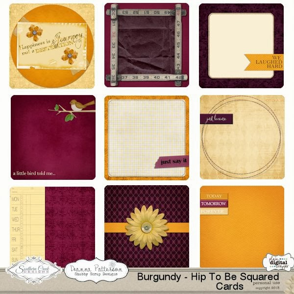 http://www.plaindigitalwrapper.com/shoppe/product.php?productid=7713&cat=41&page=1