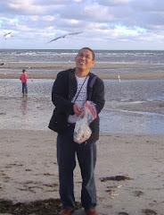 Pantai Altona,  2007