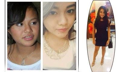 Fashion Style Aurel Hermansyah Berubah Derastis Menjadi Wanita Yang Cantik dan Langsing