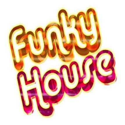 House music on the beach new funky house for djs for House music lovers