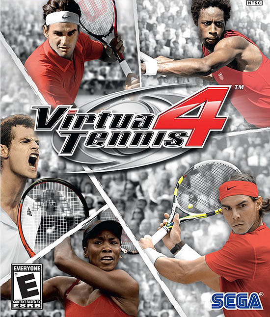 ������ ����� ���� ������ ������ ����� Virtua+Tennis+4.jpg