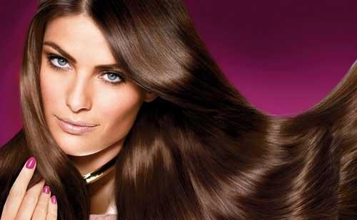 Tratamientos para el cabello que debes conocer